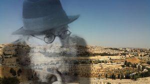 מדוע האריזל, רבי ישראל משקלוב, והחזון איש לא התגוררו בירושלים