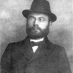הרב יחיאל וינברג